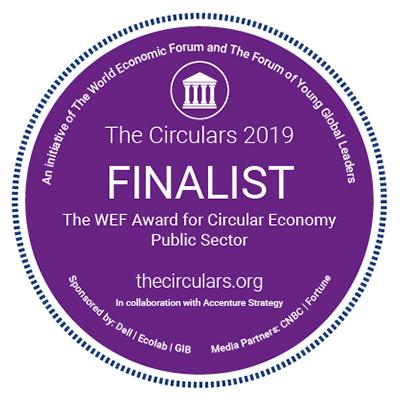 Circulars_Finalists_Badge_Website
