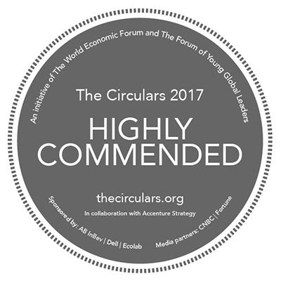 Circulars_HC_Badge_Website