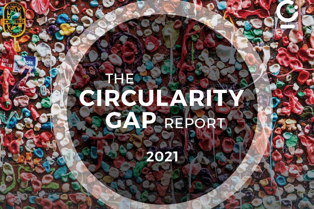 Circularity_Gap_Report_Cover