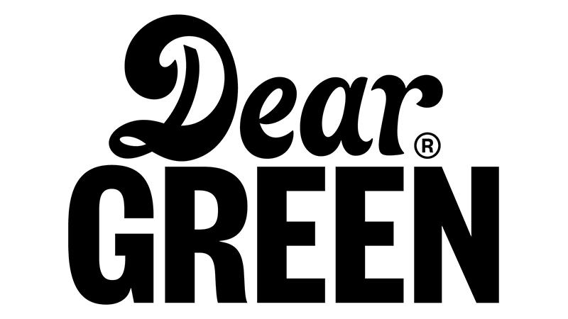 Dear_green_