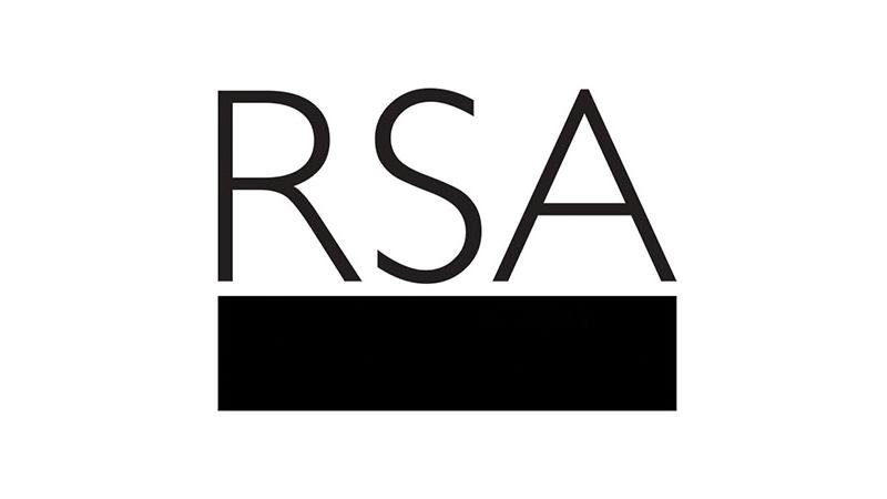 RSA_Scotland