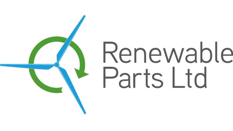 Renewable_Parts