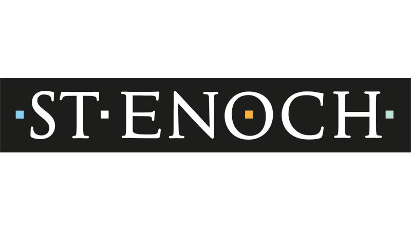 ST_Enoch