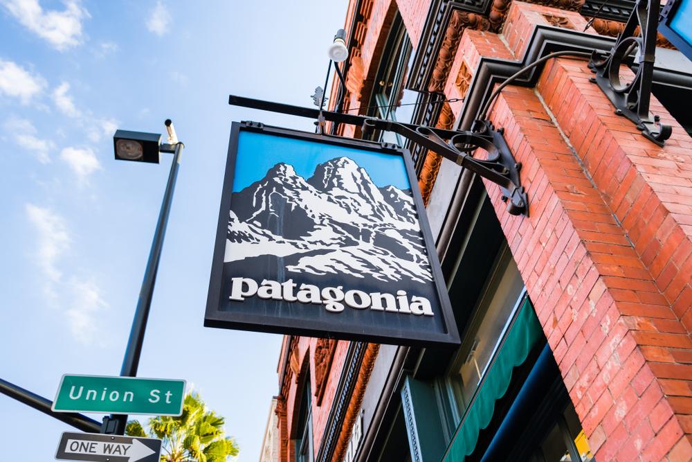 March,15,,2018,Pasadena,/,Ca,/,Usa,-,Patagonia