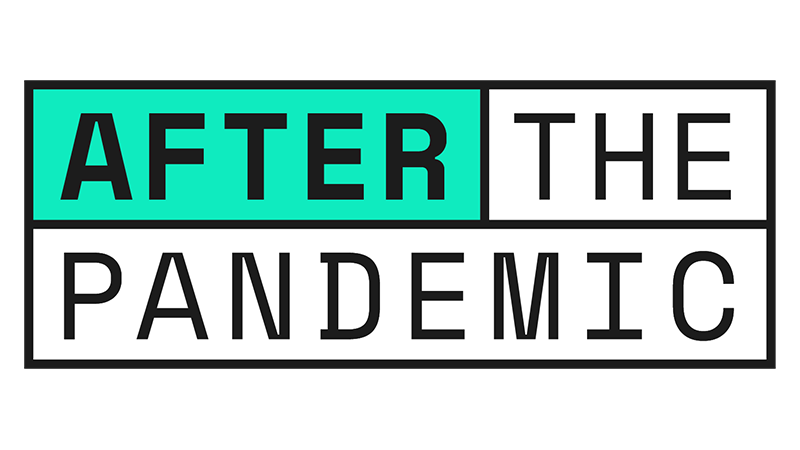After_the_pandemic